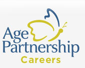 Age Partnership Limited