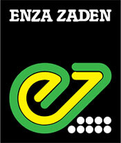 Enza Zaden UK Ltd