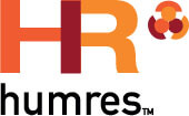 Humres Technical Recruitment Ltd