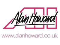 Alan Howard Hair & Beauty Supplies LTD