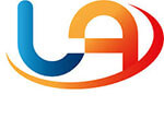 Utility Alliance Limited