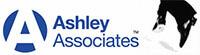 Ashley Associates UK Ltd