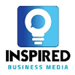 Inspired Business Media