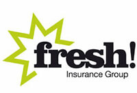 Fresh Insurance Services Group Ltd.
