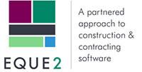 Eque2 Ltd