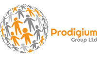 Prodigium Group