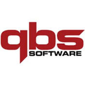 QBS Software Ltd