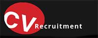 CV Recruitment Ltd