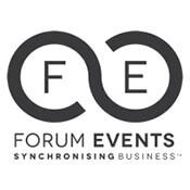Forum Events Ltd