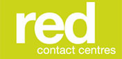 Red Recruitment Partnership Limited
