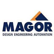 Magor Designs Ltd