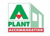 A-Plant