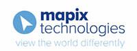 Mapix technologies Ltd