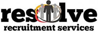 Resolve Recruitment Services