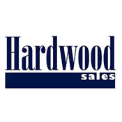 Hardwood Sales Ltd