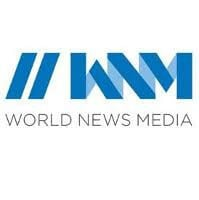 World News Media