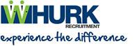 Whurk Recruitment