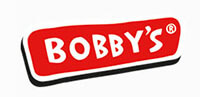 Bobby's Foods Ltd