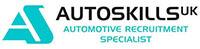 Auto Skills UK