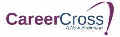 Career Cross