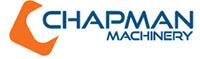 Chapman Machinery Ltd