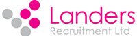 Landers Recruitment