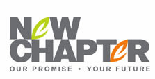 New Chapter Consulting Group