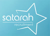 Satarah Recruitment