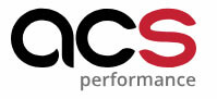 ACS Business Performance Limited