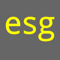 ESG Recruitment