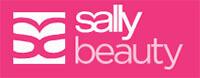 Sally Europe