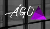 AGO Outsourcing