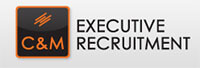C&M Executive Recruitment