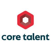 Core Talent