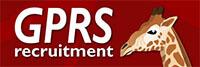 GPRS Recruitment