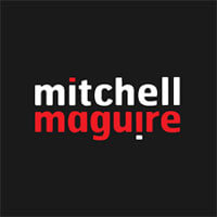 Mitchell Maguire