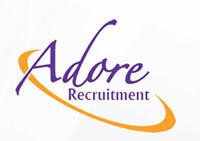 Adore Recruitment