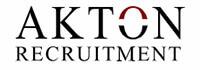 Akton Recruitment