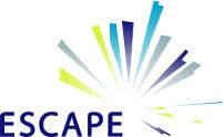 Escape Recruitment Services