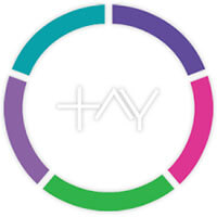 Tay Associates