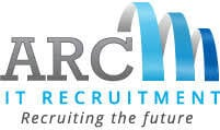 Arc IT Recruitment