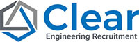 Clear Engineering Recruitment Ltd