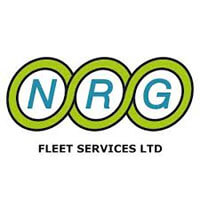 NRG Fleet Services Limited