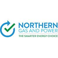Northern Gas & Power Ltd
