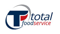 Total Foodservice Solutions