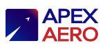 Apex Aero Ltd