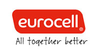 Eurocell Plc