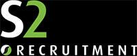 S2 Recruitment
