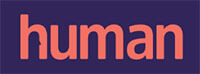 The Human Group North East Limited