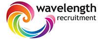 Wavelength Recruitment Ltd